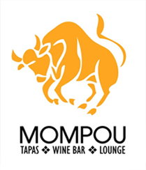 Mompou Tapas Wine Bar and Lounge