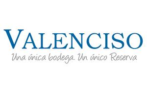 Valenciso-3-landing-page2