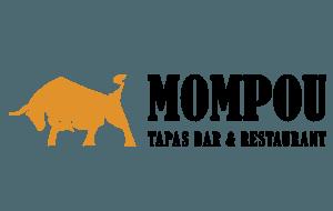 mompou-horizontal-gold-landing-page2